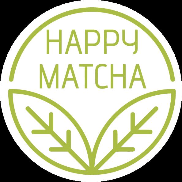 Premium Matcha Tee aus Japan